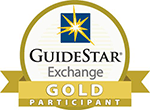 guidestar-gold-seal-logo
