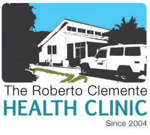 nica-clinic